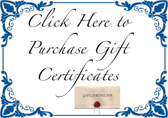 purchase gift certificate for shining moments photography